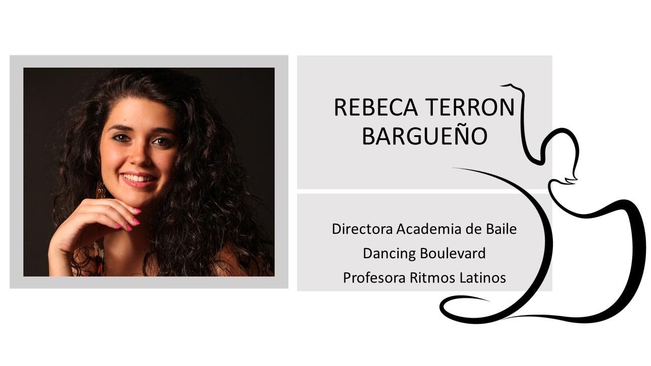 REBECA TERRON BARGUEÑO.pptx