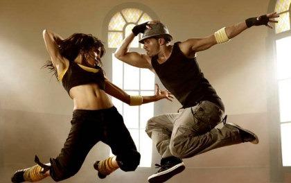 funky-baile-salud-IQA