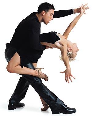 salsa-pasion-baile-fitness-ejercicio-300x380