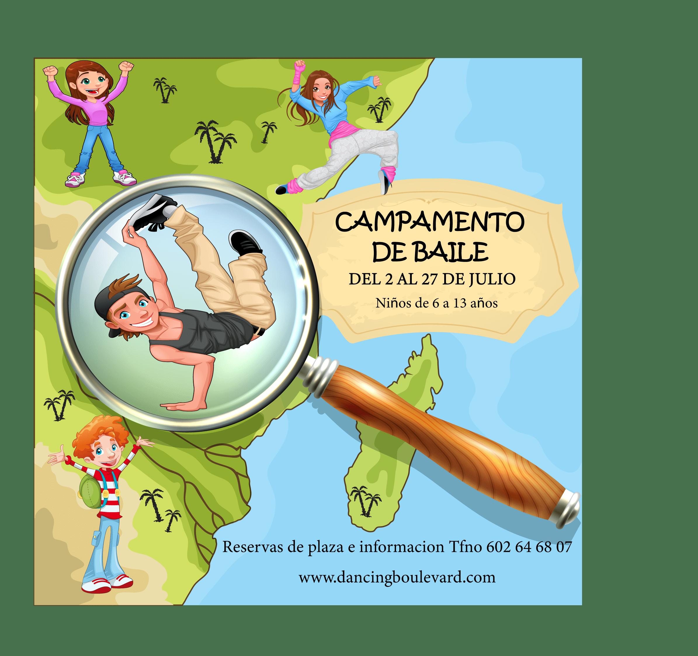 CAMPAMENTO VERANO BAILE.pptx222