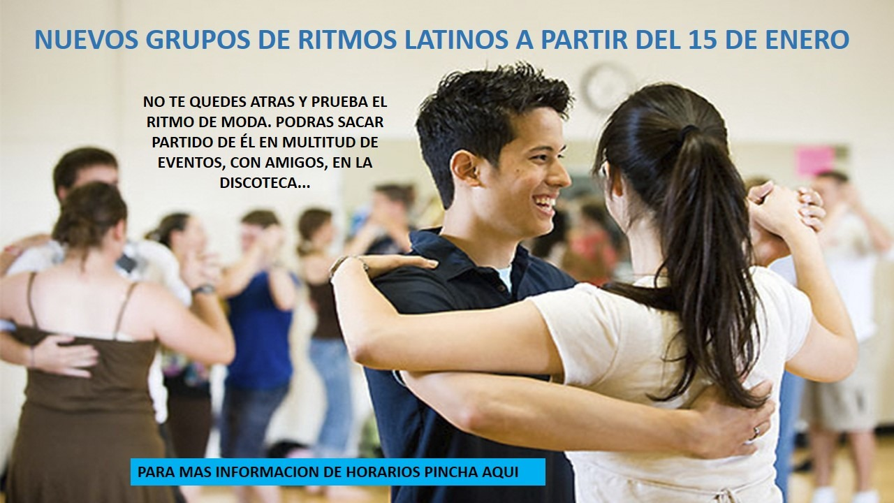 RITMOS LATINOS INICIO.pptx222